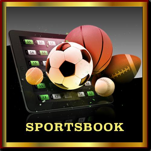 Agen Bola Tangkas, Sabung Ayam Online, Agen Judi Bola, Agen Judi Online, Situs Judi Bola, Agen bola Sbobet, Agen Betting Online